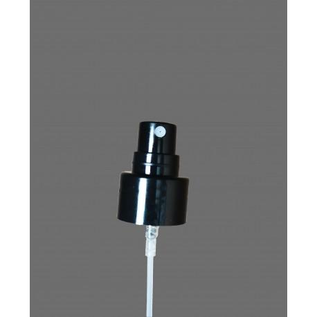 Pompe noire 24/410